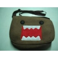 domokun sling bag